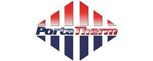 PortaTherm s.r.o.-Brno
