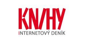 DENÍK KNIHY PHDR. VLADIMÍR SŮVA-Praha
