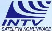 INTV, spol. s r.o.-Praha, Vinohrady