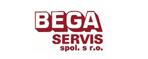 BEGASERVIS spol. s r.o.-Hostivice