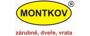 MONTKOV, spol. s r. o.-Vy�ehn�vice