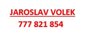 Jaroslav Volek