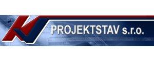 KV Projektstav, spol. s.r.o.