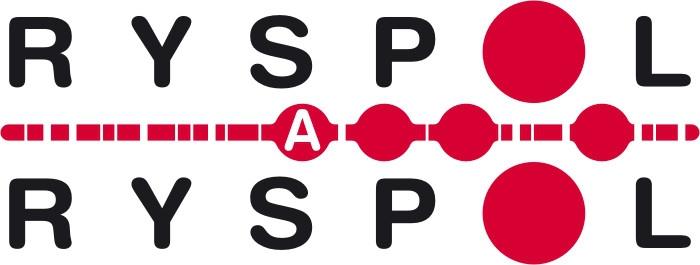 RYSPOL a RYSPOL spol. s r.o., Úslavská 4, Plzeň