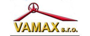 VAMAX s.r.o.