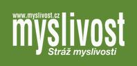 INTERLOV PRAHA, s.r.o.-Praha 1