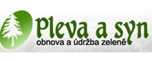 Miroslav Pleva