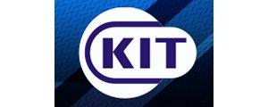 KIT  Invest Trading, spol. s r.o.-Liberec (nečleněné město)