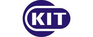 KIT  Invest Trading, spol. s r.o.-Liberec (ne�len�n� m�sto)