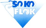 SOKOFLOK s.r.o.-Sokolov