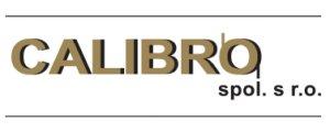 CALIBRO, spol. s r.o.-Brno