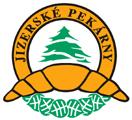 Jizersk� pek�rny spol. s r.o.-Liberec
