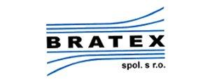 BRATEX, spol. s r.o.-Brno