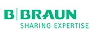 B. Braun Medical s.r.o.-Praha 4