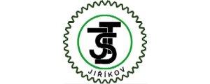 JST, s.r.o.-Jiříkov