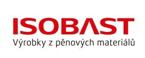 ISOBAST s.r.o.-Moravské Budìjovice