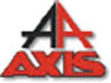 AXIS a.s.-Hradec Králové