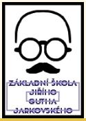 Základní škola J. Gutha-Jarkovského, Truhlářská 1120/22, Praha 1 - Nové Město