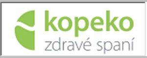 KOPEKO s.r.o.-P�sek