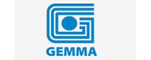 GEMMA Systems spol. s r.o.-Brno