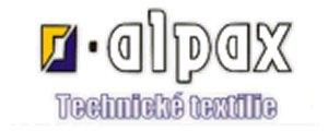 ALPAX s.r.o.-Praha 6