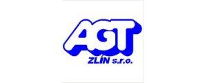 Asociace gumárenské technologie Zlín s.r.o.-Zlín