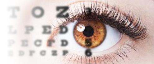 Oční optika Litomyšl Ivana Seidlová-Litomyšl