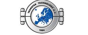 TRANSFER TECHNOLOGI� a.s.-Lom u Mostu