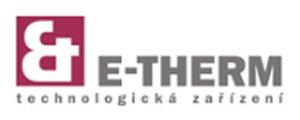 E-therm TZ s.r.o.-Klatovy