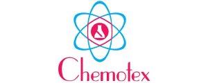 CHEMOTEX D���n, a.s.-D���n