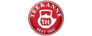 TEEKANNE, s.r.o.-Praha 5