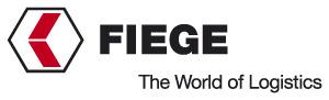FIEGE s.r.o.-Praha 9