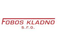 Fobos Kladno, s.r.o.-Hřebeč