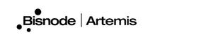 Bisnode Artemis