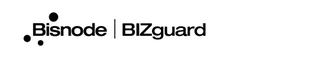Bisnode BIZguard