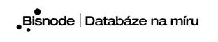 Bisnode Databáze na míru