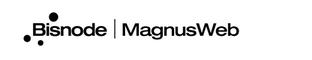 Bisnode MagnusWeb