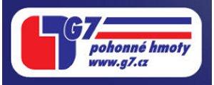 G7, a.s.-Litvínov