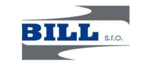 BILL, s. r. o.-Mohelnice