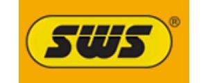 SWS a.s.-Slu�ovice