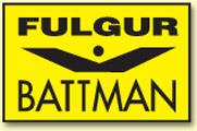 FULGUR BATTMAN, spol. s r.o.-Brno