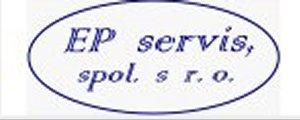 EP servis, spol. s r. o.-Brno
