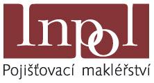 Pojišťovací makléřství INPOL  a.s..-Praha 9