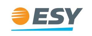 ESY s.r.o.-Liberec