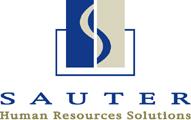 Sauter Consulting Group spol. s r.o.-Praha 1
