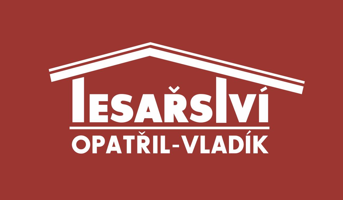 Ivo Vlad�k-Blansko