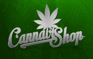 Cannabisshop Beneš-Kosoř
