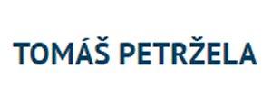 Tomáš Petržela