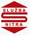 SLU�BA NITRA, s.r.o.-Nitra