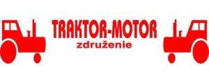 Jozef Koz�k - TRAKTOR MOTOR-Pre�ov